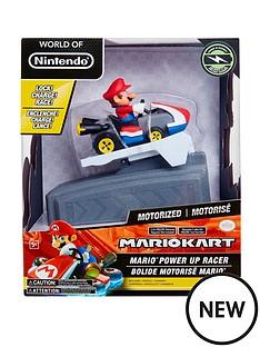 nintendo-mario-kart-power-up-racers