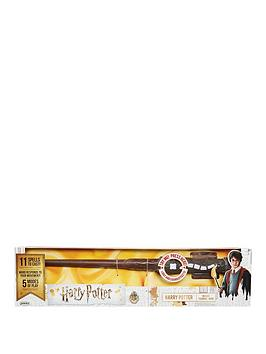 Harry Potter Harry Potter Wizard Training Wands &Ndash; Harry  ... Picture