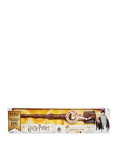 harry-potter-feature-wizard-wands-dumbledores-wand