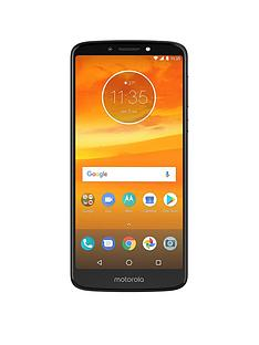 motorola-moto-e5-plus-grey