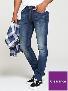 v-by-very-skinny-vintage-wash-jean