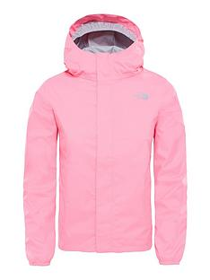 the-north-face-the-north-face-girls-resolve-reflective-jacket