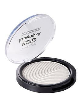 maybelline-master-holographic-highlighte