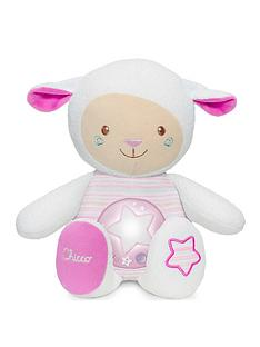 chicco-first-dreams-lullaby-sheep-nightlight-pink