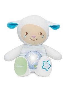 chicco-first-dreams-lullaby-sheep-nightlight-blue