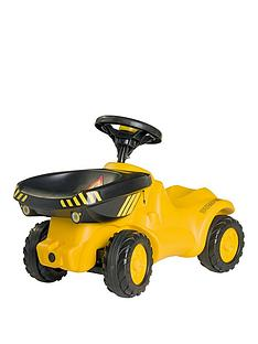 rolly-toys-rolly-mini-tractor-with-tipping-dumper