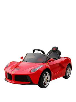 ferrari-ferrari-12-volt-battery-operated-replica-car