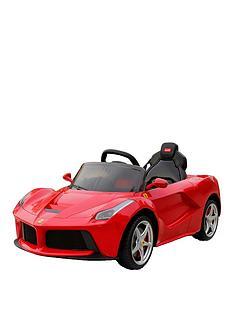 ferrari-laferrari-12-volt-battery-operated-replica-car