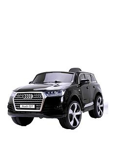 audi-q7-12-volt-battery-operated-replica-car