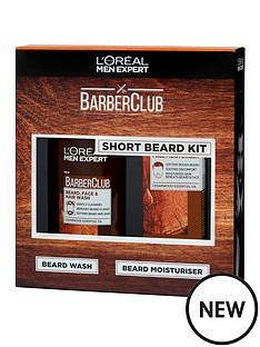 loreal-paris-l039oreal-men-expert-short-beard-barber-club-collection