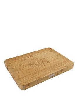 joseph-joseph-cut-and-carve-chopping-board