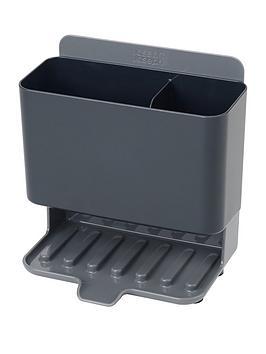 joseph-joseph-caddy-tower-slimline-sink-tidy