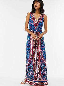 monsoon-amanda-print-maxi-dress