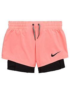 nike-older-girls-dry-shorts