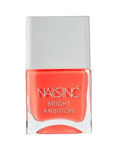 nails-inc-nails-inc-bright-ambition-nail-polish-14ml