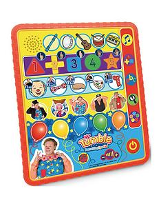 mr-tumble-learning-pad