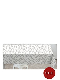 sabichi-hearts-pvc-tablecloth