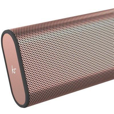 lg 102 portable speaker