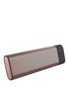 kitsound-boombar-portable-wireless-speaker-with-call-handling-and-up-to-20-hours-play-time