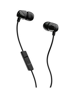 skullcandy-skullcandy-jib-wired-in-ear-headphones-with-built-in-microphone-black