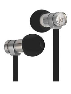kitsound-nova-wired-portable-earphones-with-built-in-microphone-ndash-black