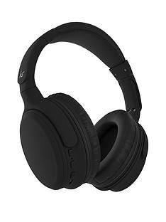 f75ccd1b172 Kitsound | Headphones | Electricals | www.littlewoods.com