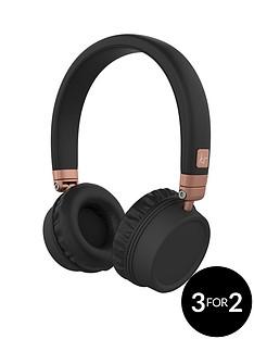 kitsound-harlem-over-ear-wireless-bluetooth-headphones-ndash-rose-gold