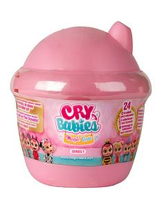 cry-babies-magic-tears-capsule-1-pack