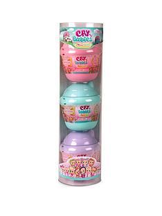 cry-babies-magic-tears-capsule-3-pack