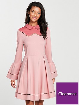 ted-baker-pippiy-dress
