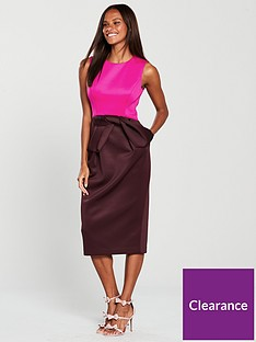 c128fa887f9 Clearance | Ted baker | Dresses | Women | www.littlewoods.com