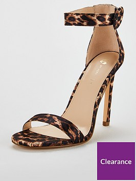 v-by-very-bellasima-high-minimal-sandal-leopard-print