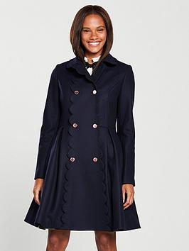 ted-baker-blarnch-scallop-trim-wool-coat