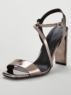 v-by-very-britney-square-toe-asymmetricnbspstrap-sandal-black
