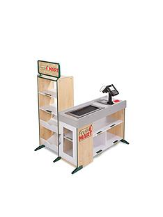 melissa-doug-fresh-market-grocery-store