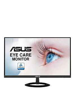asus-asus-vz279he-27in-ips-fhd-ultra-slim-design-monitor
