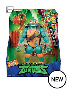 teenage-mutant-ninja-turtles-the-rise-of-the-teenage-mutant-ninja-turtles-giant-action-figure-ndash-michelangelo
