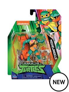 teenage-mutant-ninja-turtles-michelangelo-lsquothe-wild-cardrsquo-action-figure
