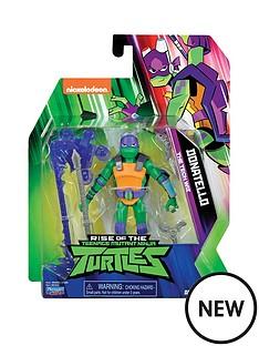 teenage-mutant-ninja-turtles-donatello-lsquothe-tech-wizrsquo-action-figure