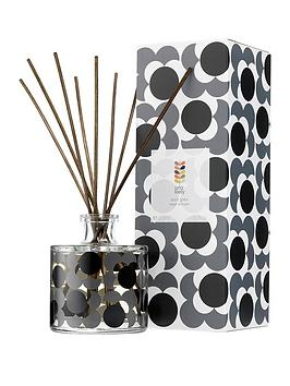 Orla Kiely Orla Kiely Reed Diffuser &Ndash; Earl Grey Picture