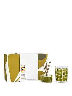 orla-kiely-orla-kiely-acorn-fig-tree-home-fragrance-gift-set