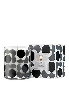 Orla Kiely Orla Kiely Scented Candle &Ndash; Earl Grey Picture