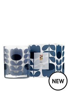 orla-kiely-scented-candle-ndash-lavender