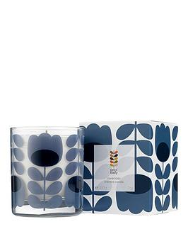 Orla Kiely Orla Kiely Scented Candle &Ndash; Lavender Picture