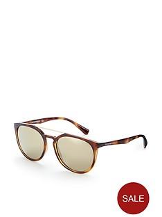 emporio-armani-havana-sunglasses