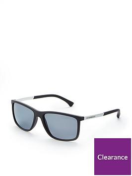 emporio-armani-sunglasses