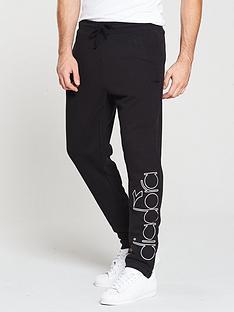 diadora-5palle-logo-joggers