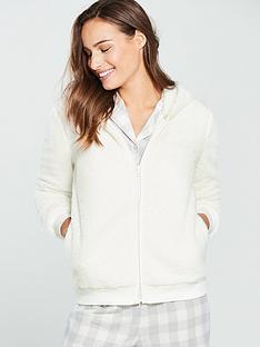 v-by-very-zipped-fleece-lounge-hoodienbsp--cream