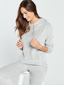v-by-very-cotton-velour-hoodienbspnbsp--grey
