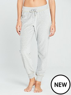 v-by-very-premium-velour-lounge-jogger-grey